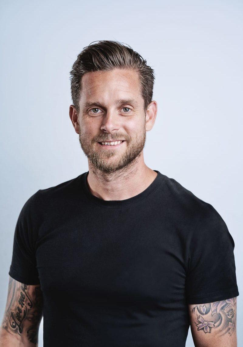 Köksrenovering-Fredrik-Nyberg